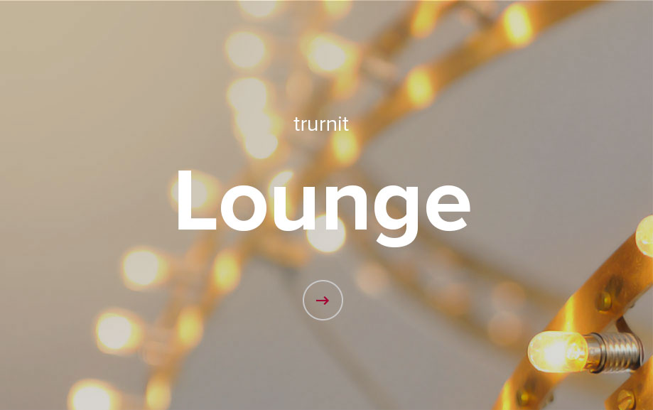 trurnit Lounge