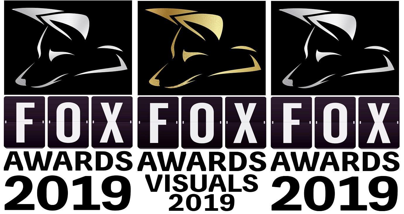 Fox Award